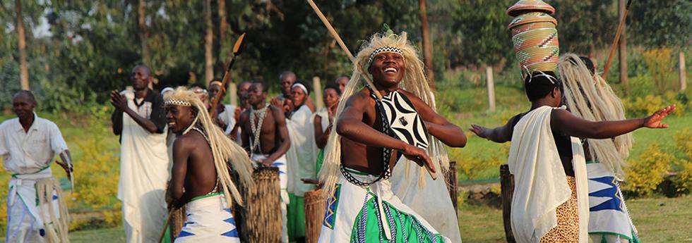 rich-rwanda-culture