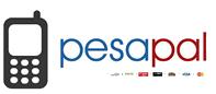 Pesapal